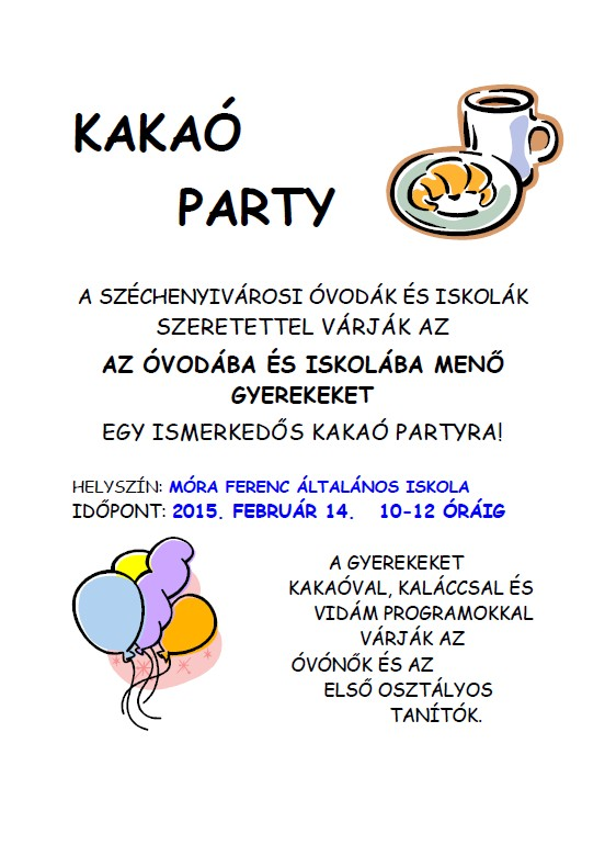 kakao-party